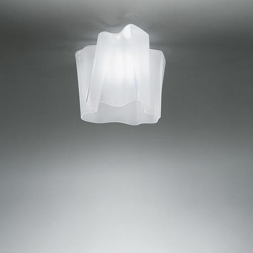 Artemide Logico Micro Plafon