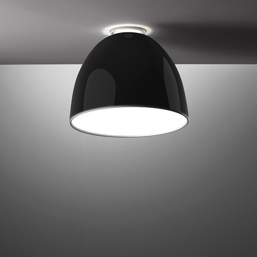Artemide Nur Mini Gloss Led Plafon