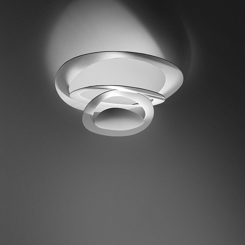 Artemide Pirce Mini Plafon Led