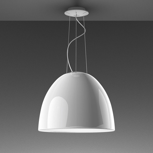 Artemide Nur Gloss Led