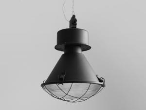 Lampă cu pandantiv LOFT small 3