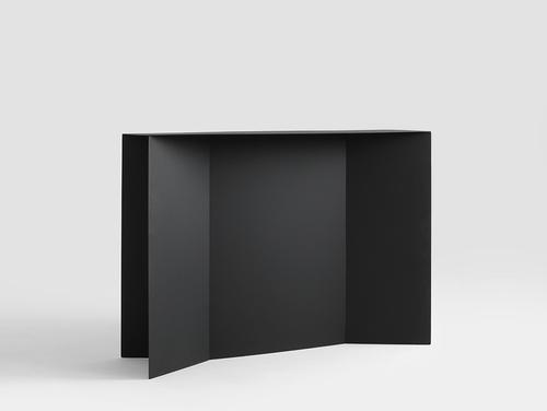 Consola OLI METAL 100