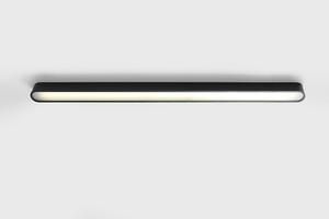 Lampă de plafon LAXO 120 - grafit small 0