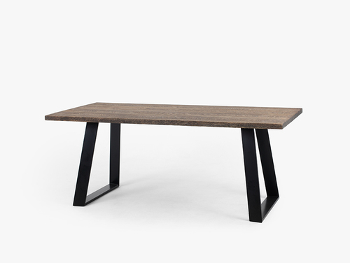 Masă de luat masa HOFER