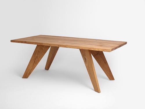 Masă de luat masa ALANO