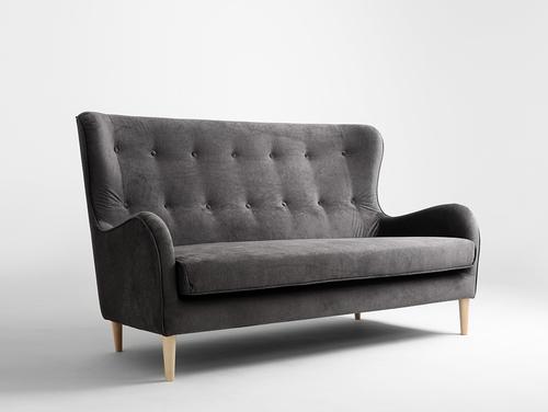 Canapea cu 3 locuri COZYBOY
