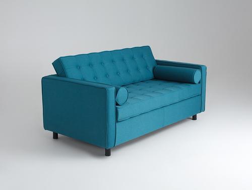 Canapea dublă MELT