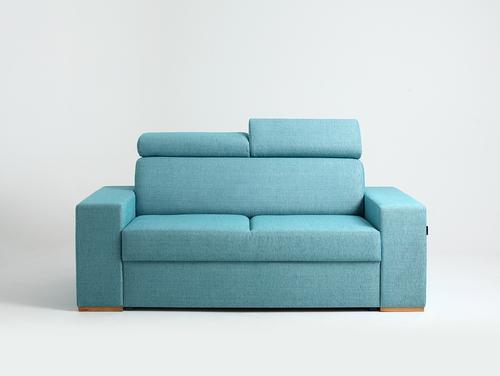 Canapea dublă ATLANTICA