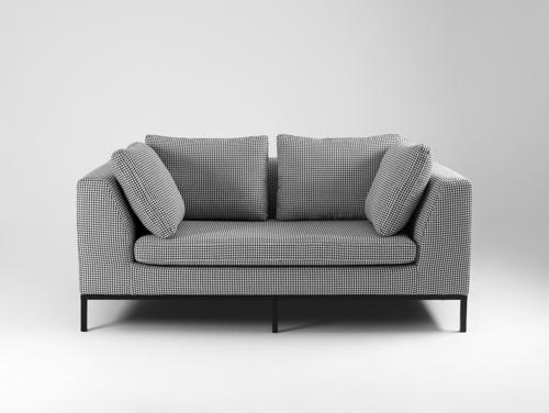Canapea dublă AMBIENT