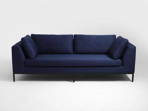 Canapea cu 3 locuri AMBIENT