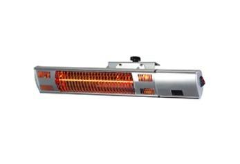 Radiator de căldură montat pe perete WMPH2002SRC