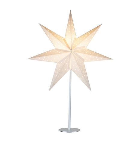 Clara Masa stelelor 45 Alb