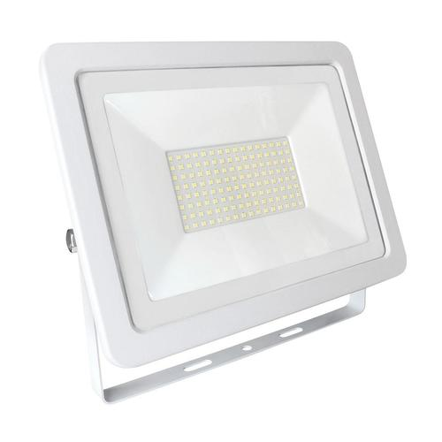 Noctis Lux 2 Smd 230 V 100 W Ip65 Nw Alb