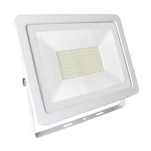 Noctis Lux 2 Smd 230 V 100 W Ip65 Nw Alb small 0