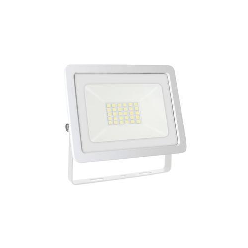 Noctis Lux 2 Smd 230 V 20 W Ip65 Cw Alb