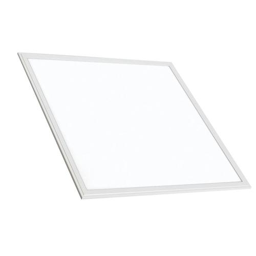 Algine Led 230 V 45 W 100 Lm / W Ip20 600 X600 Mm Ww 5 ani Garanție