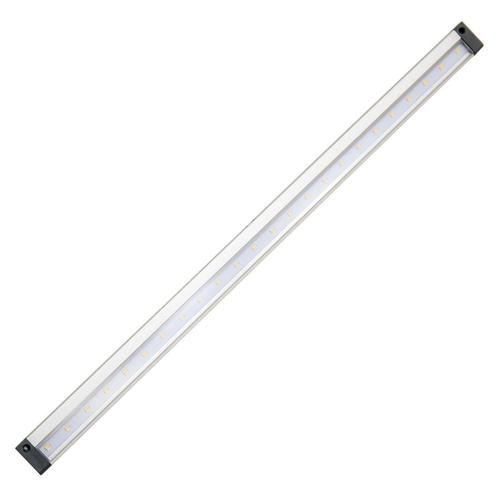 Modul SMD Led Linear pentru dulap 5.3 W 12V 500 Mm Ww Point Touch
