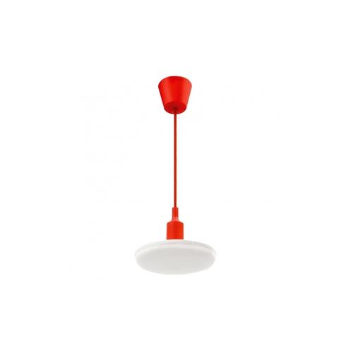 Cablul Albene Eco Led Smd 24 W 230 V Ww Red
