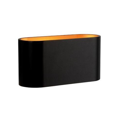 Squalla G9 Ip20 aur negru