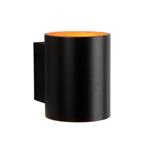 Squalla G9 Ip20 Tub de aur negru