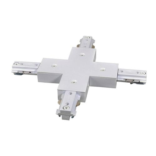 Sps 1 F CONNECTOR + Spectru ALB