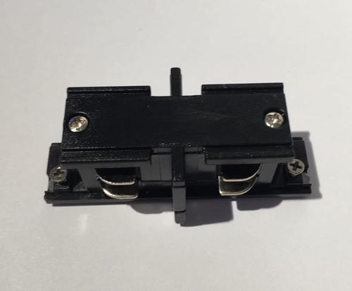 Conector liniar Sps 2, spectru negru