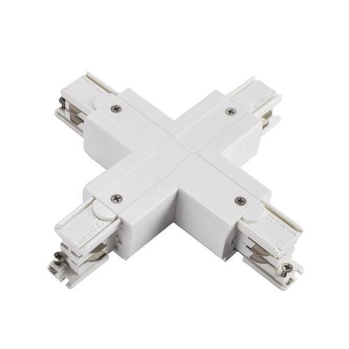 Sps 2 CONNECTOR + WHITE Spectrum