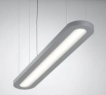 Lampa suspendată ARENA DeltaLight
