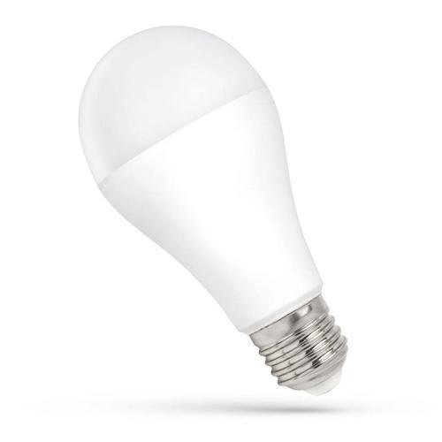 Spectru Led Gls E27 230 V 15 W Cw