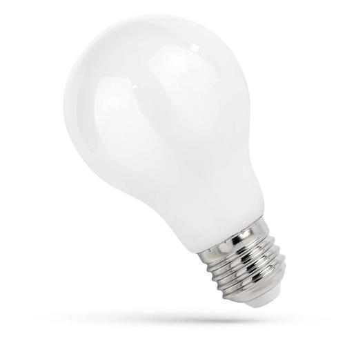 Spectru alb Gls E27 230 V 9 W Cog Nw