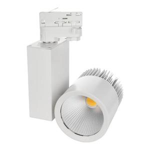 Mdr Apus 930 27 W 230 V 24 St White small 0
