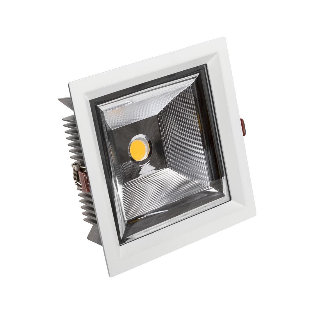 Tinta Sargas 840 19 W 230 V 60 St White