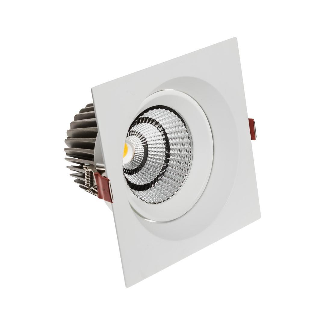 Target Hamala 930 27 W 230 V 35 St White