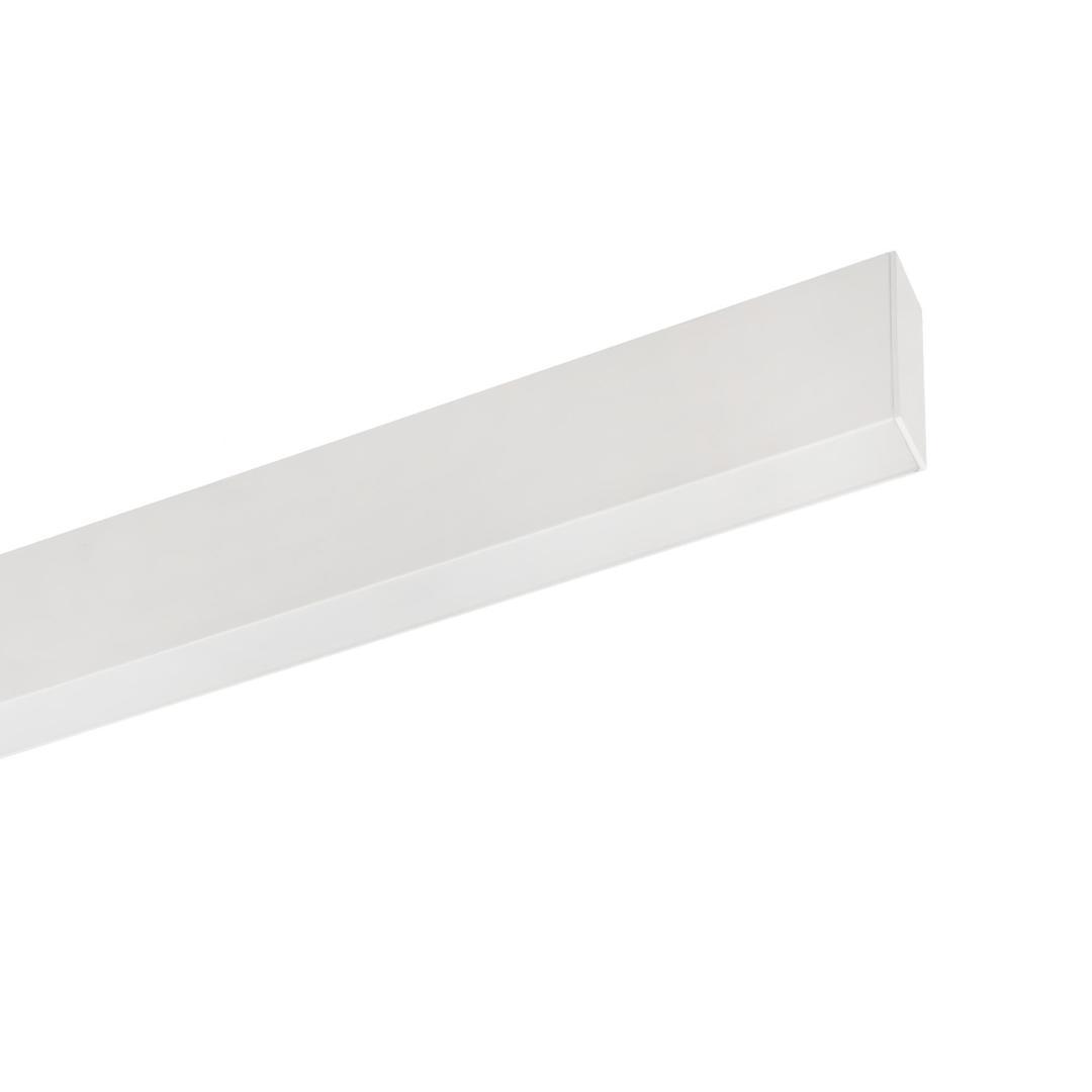 Allday Line 830 60 W 230 V 170 Cm 75 St White