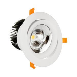 Target Mona 2 840 27 W 230 V 36 St White small 0