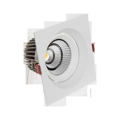 Target Hamala 830 19 W 230 V 35 St White Dali