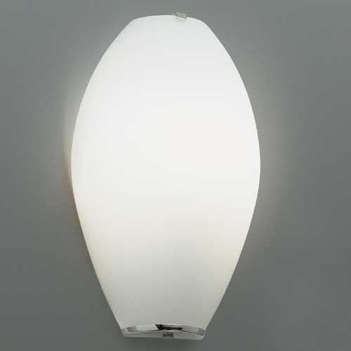 Lampă de perete NEMO Meltemi Novizo 3905