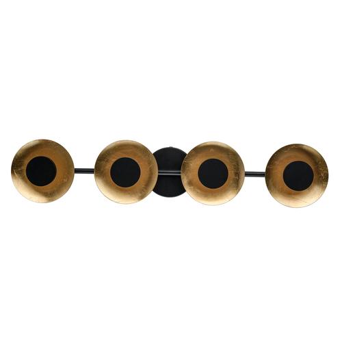Reflector de aur Ylang Hi-Tech 4 - 452024804