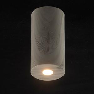 Lampa suspendată Ylang Techno 1 Beige - 712010901 small 1