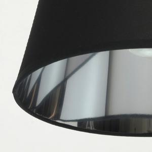 Lampa suspendată Fusion Megapolis 5 Chrome - 714010205 small 7