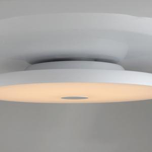 Lampa suspendată Norden Hi-Tech 72 Alb - 660012801 small 10