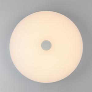 Lampă cu pandantiv Norden Hi-Tech 48 Alb - 660012901 small 8