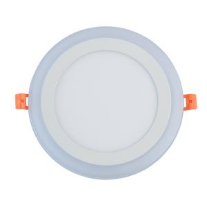 Lampa suspendată Norden Techno 12 White - 660013101 small 0