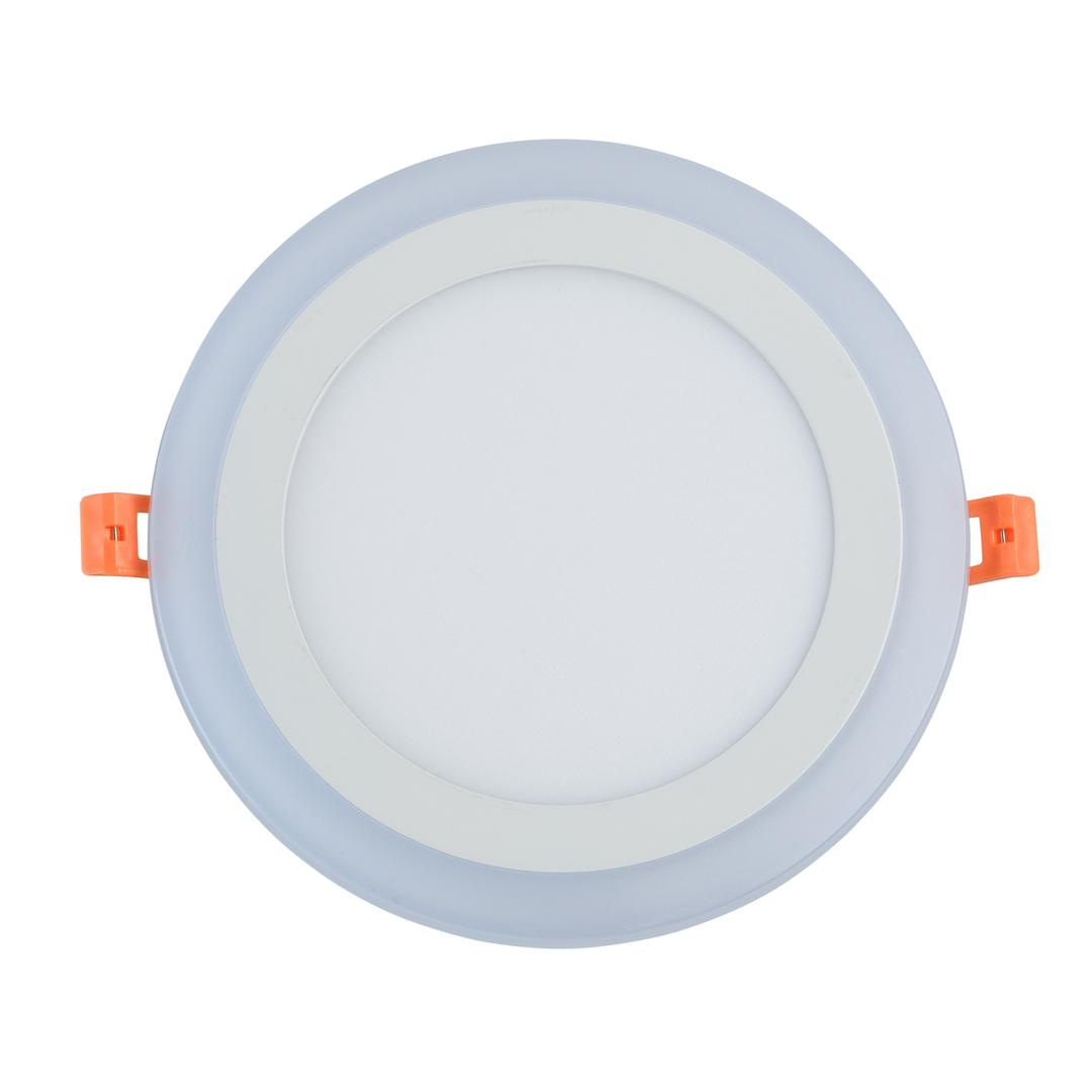 Lampa suspendată Norden Techno 12 White - 660013101