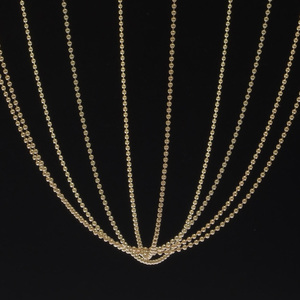 Lampa suspendată Stella Loft 12 Negru - 412010701 small 11