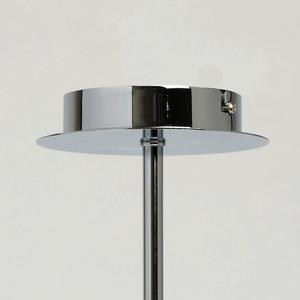 Lampă de tavan Town Megapolis 5 Chrome - 721010105 small 2