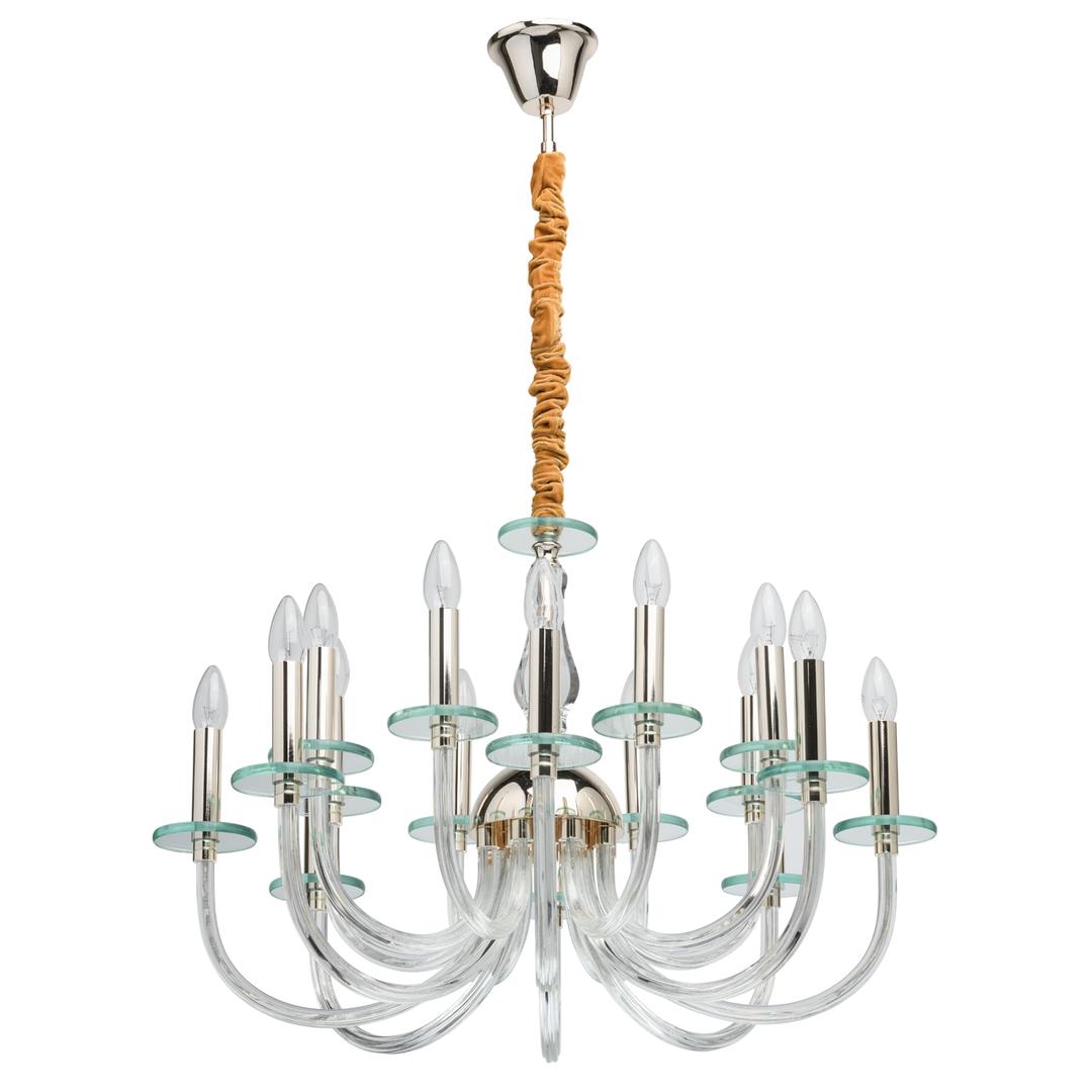 Lampa suspendată Chianti Classic 16 Gold - 720010916