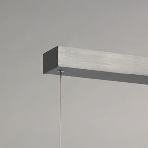 Lampa suspendată Hi-Tech 48 Chrome - 675013403 small 9