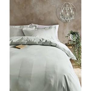 Sconce Jester Loft 2 Grey - 104021902 small 6