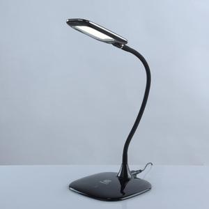 Lampă de masă Stuttgart Hi-Tech 3 Negru - 631035301 small 2